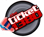 The Ticket - AM 1380